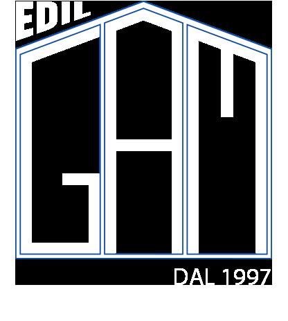EDILGAM